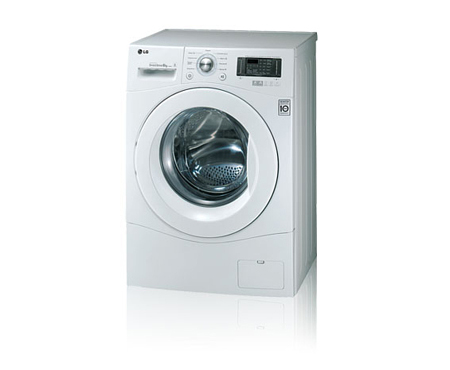 Ремонт стиральной машинки LG (ЛЖ)