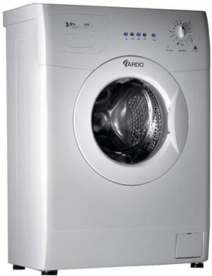 ремонт стиральных машин Ardo в Киеве