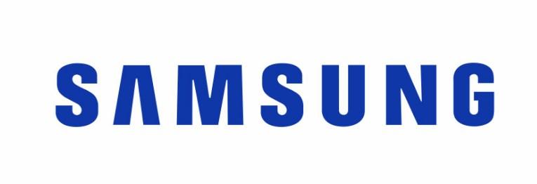ремонт стиральных машин Samsung в Киеве