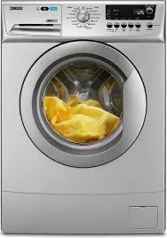 ремонт стиральных машин Zanussi в киеве
