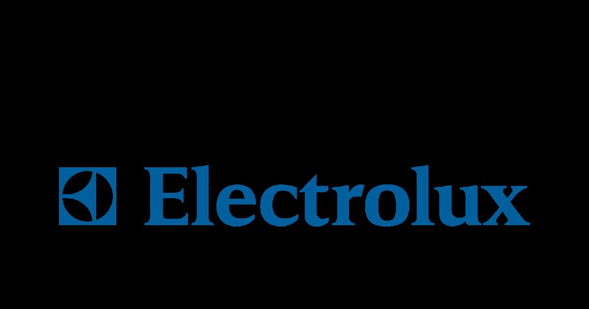 Ремонт стиральных машин Electrolux (Электролюкс) в Киеве