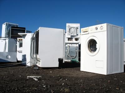 Срок службы стиральных машин автомат